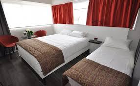 chambre d h e vannes qualys hotel vannes hotel 4 étoiles