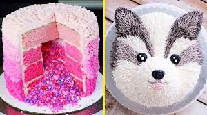 best cake decorating ideas august 1 cake style 2017 most