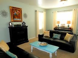 second hand home decor ebay bedroom furniture second hand second hand bedroom furniture