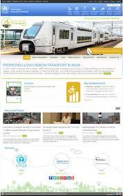 steve mbocha kinuthia u0027s online profile official website homepage
