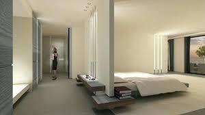 chambre 3d en ligne 3d chambre perspective 3d interieur appartement chambre hotel nos