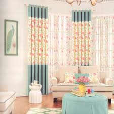 What Type Of Fabric For Curtains Country Style Curtains Country Curtains Sale Rustic Curtains