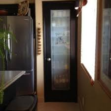 frosted glass interior doors home depot frosted glass interior doors home depot home interiors