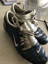 s rugby boots australia sports rugby boots s shoes gumtree australia
