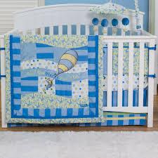Dr Seuss Bedroom Bedding Decorative Bills Bedding Frozen Floral Breeze Twin Full