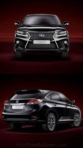 lexus van nuys used cars 10 best my lexus images on pinterest lexus rx 350 vision