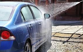 nettoyer si e voiture tissu nettoyage voiture produit lavage auto astuce nettoyer interieur
