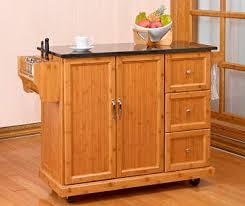 big lots kitchen furniture idea big lots kitchen furniture dining furniture idea