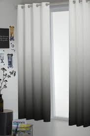 for the livingroom curtains dipdye linnen vtwonen dip 300cm dol