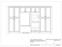 how tall are kitchen cabinets kitchen cabinet depth terrific kitchen cabinet depth and kitchen