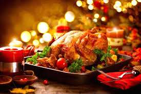 celebrate thanksgiving at movenpick hotel ibn battuta gate dubai