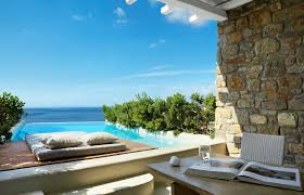 cavo tagoo mykonos luxury hotels travelplusstyle