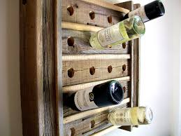 unique wine racks plans unique wine racks ideas