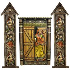 Home Decoration Products Online We Deal In Handcrafted Home Decor Products Sanjay Bahl Pulse