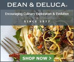 dean and deluca gift basket dean and deluca coupons top deal 50 goodshop