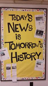 best 25 history bulletin boards ideas on pinterest history