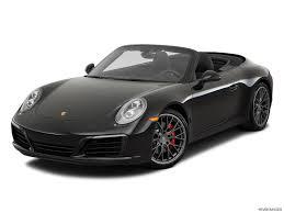 Porsche 911 White - 2017 porsche 911 prices in qatar gulf specs u0026 reviews for doha