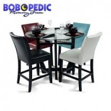 Pub Style Dining Set Foter - Pub style dining room table