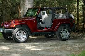 doorless jeep wrangler doorless page 2 jkowners com jeep wrangler jk forum