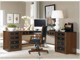 Design For Large Office Desk Ideas Bedrooms Office Interior Design Desk Furniture Wood Office Desk