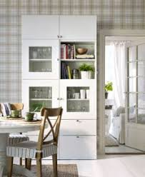 Ikea Dining Room Storage Ikea Dining Room Storage Awesome Projects Photos Of Dfafbebcd Ikea