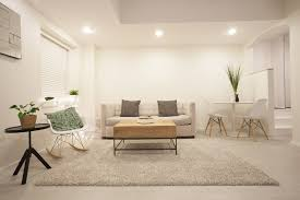Clean Table 60 Stunning Modern Living Room Ideas Photos Designing Idea