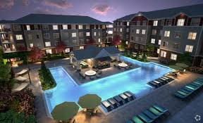 cowbell condo 2 bedroom 2 bath apartments for rent in apartments for rent near mississippi state university mississippi
