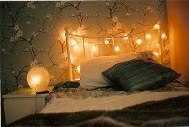 Christmas Lights Ceiling Bedroom Bedroom Lighting Mesmerizing Light Ideas For Bedroom Bedroom