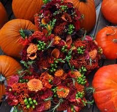 Wedding Flowers In October 11 Best October Wedding Flowers Images On Pinterest October