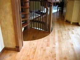 baseman floors hardwood floor wood species