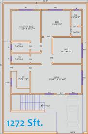 Indian Home Design News 100 Indian Home Design News Indian Home Design Home Design