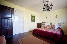 chambre d hote tulle gites chambres d hotes tulle manoir xv domaine de peyrafort