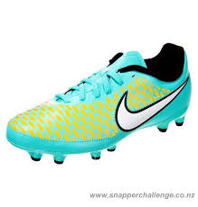 buy football boots nz nike shoes adidas shoes asics shoes converse shoes