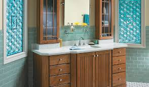 where to buy merillat cabinets merillat usa kitchens and baths manufacturer