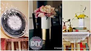 luxurious yet inexpensive dollar store crafts that will blow your