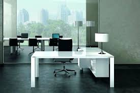 Office Depot Desk L Glass Top Office Desk Executive Office Desk Glass Top L Shaped