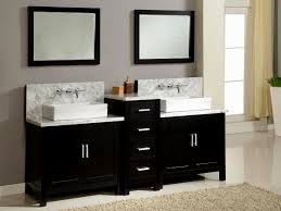 Faucets Online Stylish Discount Bathroom Faucets Online Home Interior And Design