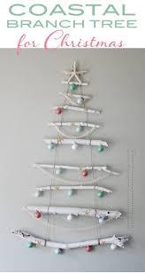 171 best winter fun images on pinterest winter fun christmas