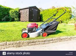100 cutter backyard cutter natural insect repellant pump 6