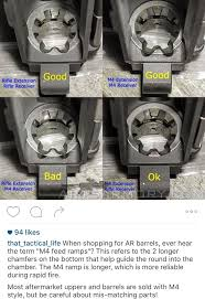 340 best ar 15 images on pinterest firearms stuffing and