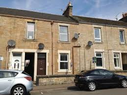 3 Bedroom House To Rent In Kirkcaldy To Rent Kirkcaldy 41 Students Flats To Rent In Kirkcaldy
