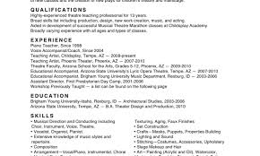 Goodwill Resume Maker Resume Resume Templates Awesome Online Resume Maker For Freshers