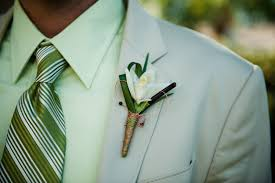 Groom S Boutonniere Spectacular Spring Boutonnieres Harvey Designs Event And Floral