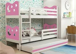 Three Person Bunk Bed Top Three Person Bunk Bed The Three Person Bunk Bed Modern