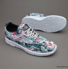 womens boots on sale canada canada womens shoes vans womens iso 1 5 tropical multi