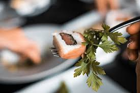 japanese cuisine near me 10 must try japanese foods and delicious desserts mygreatrecipes