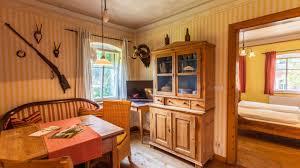 Elbhotel Bad Schandau Forsthaus Ferienwohnungen U0026 Appartements In Bad Schandau