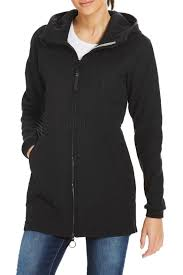 Bench Clothing Canada Bench Material Mix Coat From Canada By Manhattan Clothing U2014 Shoptiques