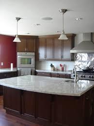chandeliers for kitchen islands home design lighting vaulted ceiling kitchen island pendant