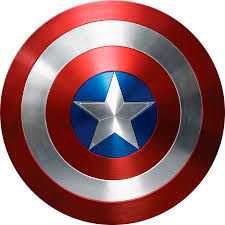 captain america shield light target captain america s shield heroism wiki fandom powered by wikia